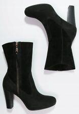 UGG AUSTRALIA ATHENA 1008701 EU 38 UK 5,5 US 7 24cm NEW! ORIGINAL! schuhe shoes