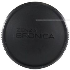Zenza Bronica Front Body Cap SQ Series for SQ SQ-A SQ-Ai SQ-Am SQ-B