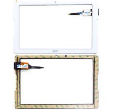 ACER ICONIA UN 10 b3-a30 A6003 TAB RICAMBIO Digitalizzatore Touch screen