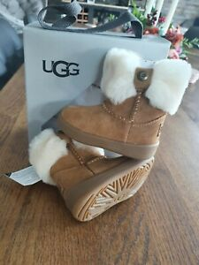 UGG Australia Boot Shoes for Girls | eBay