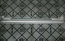 HP Pavilion DV2000 Laptop Power Hinge Media Cover Panel 417079-001 Spare Part