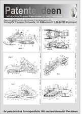Schneemobil e SnowmobileTechnologie auf 3950 Seiten!