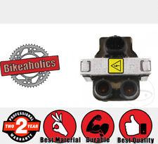 OE Ignition Coil for Moto Guzzi California