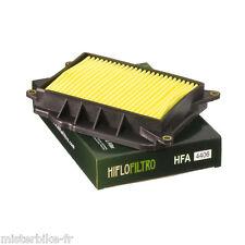 Filtre à air Hiflofiltro HFA4406 Yamaha 400 MAJESTY (variateur)