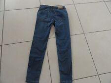 Jeans SPRINGFIELD t. 36 slim