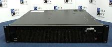 BlackMagic OpenGear DFR-8310 AV High Density Multi-Definition Frame & Cards