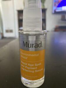 Murad Age Spot and Pigment Lightening Serum - 1oz