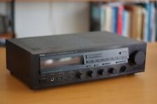 Yamaha RX-RX-530 Natural Sound Stereo Receiver, Working, Made in Japan, Retro