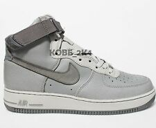 $300 NEW NIKE VINTAGE AIR FORCE 1 HIGH BOOK OF ONES ONE US MEN SZ 9.5