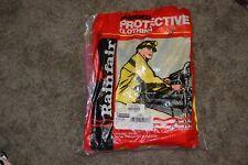 NOS Lacrosse Rainfair Jacket & Overalls 2X 17826XXL Protective Clothing