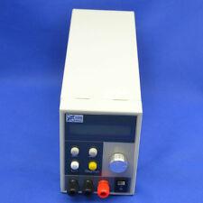 PLC AC 220V to DC0-500V 0-1A Adjustable 500w Power Supply Regulator portable Lab