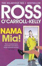 NAMA Mia!,Ross O'Carroll-Kelly