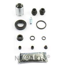 Étrier de frein Kit réparation + Piston Incl. mécanique arrière 34 mm Pour Tokico-Système