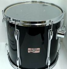 YAMAHA Tom drum TT913RCD 13 x 13 #c1640