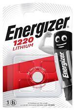 10 x Varta CR 1225 CR1225 3V Lithium Batterie Knopfzelle 35mAh Blister 6225