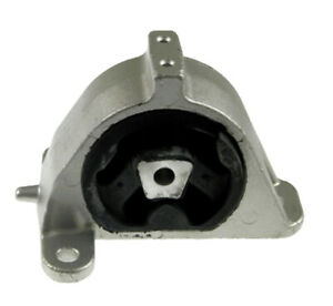 SUPPORT MOTEUR ARRIERE CHRYSLER PLYMOUTH GRAND VOYAGER RAM CARAVAN 04861273AA