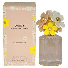 Daisy Eau so Fresh by Marc Jacobs for Women Eau de Toilette NIB