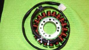 955i daytona lichtmaschine stator alternator triumph 955 1050 tiger speed triple