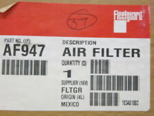 AIR FILTER AF947 FLEETGUARD
