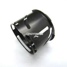Lens Tube Focus Barrel Ring Unit For Tamron 18-200 Gen I (Canon connector )