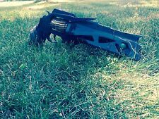 "Destiny Thorn Replica Hand Cannon 3D Printed Gun Full Size 16"" Cosplay Prop"