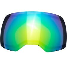 Empire Evs Paintball Thermal Maskenglas (Vert Mirror)