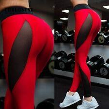 Leggins Deportivas Ropa Deportiva De Moda Pantalones Para Yoga Mujer Moderno