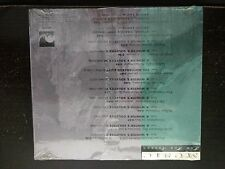 WINDHAM HILL - MUSIC FOR THE SEASON -  13 TRACK MUSIC CD - NEW - G764