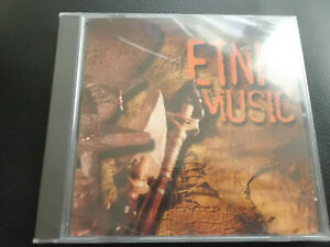 ETNIC  MUSIC  -  VARIOUS , CD  2000,  FOLK , ATHENA , TRIO HELLENIQUE, NEU & OVP