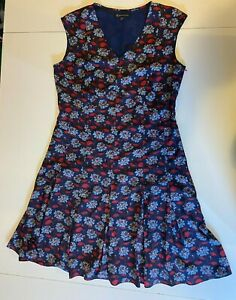 BROOKS BROTHERS dress, Size 10, As new, rare find in Australia