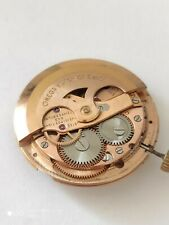Vintage Omega Constellation 561 automatic movement, gents watch movement. (Om034