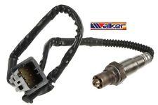 WALKER 250-25005 O2 Oxygen Sensor For Cadillac Infiniti Subaru Suzuki Volvo