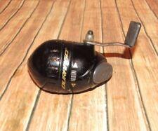 Shakespeare Durango (SC15E) Graphite Frame Metal Gears 8lb Line Fishing Reel