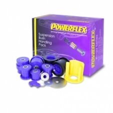 Powerflex Handling Kit for Audi A3 MK2 (8P) 2003-08 Models PF85K-1005