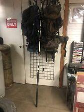 The Penn Slammer 7' Fishing Rod Heavy Action For Trolling Jigging Slc 2702 Ax