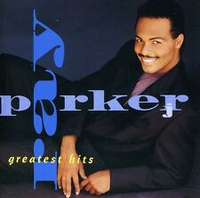 Ray Parker, Jr., Ray Parker Jr. - Greatest Hits [New CD]