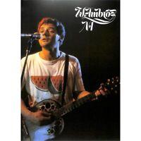 Wolfgang Ambros - Nr 1 Songbook - Gesang Noten [Musiknoten]