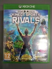 Kinect Sports Rivals for Xbox One | FREE POSTAGE