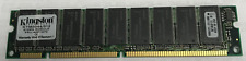 Kingston 512MB PC133 ECC UDIMM IBM IntelliStation KTM0044/512, 40P1670