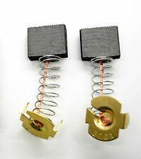 Makita cb204 brosses de carbone pour s' adapter hm1810 HM1800 SA7000C M5
