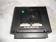 Steuergerät I.C.E. Control Unit Saab 900 Bj.1993-1998 44 88 409