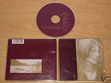 BETH GIBBONS & RUSTIN MAN/OUT OF SEASON (GO BEAT) CD