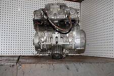 72-74 HONDA CB350F cb 350 Four ENGINE MOTOR STATOR