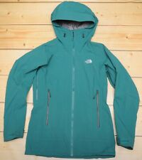 62d0eb06a north face point five jacket   eBay