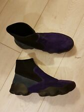 Camper Dub Ladies Extra Light Trainers Boots in Purple UK 5 /38 Fab!