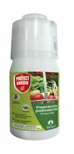 Bayer DECIS PROTECH. Insecticide polyvalent. Bayer 250 ml.