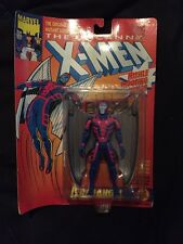ARCHANGEL Marvel Toy Biz Super Heroes Figure 1991 New Card MOVIE X-Men X Men