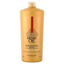 L'Oréal Professionnel Mythic Oil shampoo for thick hair 33.8oz