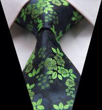 HUGO BOSS Herren-krawatten