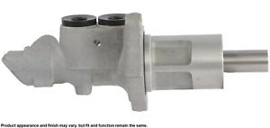 New Master Brake Cylinder  Cardone Industries  13-3269